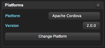 Emulator Platform