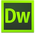 Adobe_Dreamweaver_CS6_Icon_small