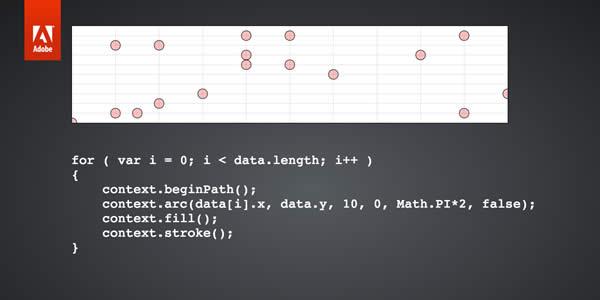 data_viz