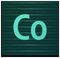 edge_code_mnemonic
