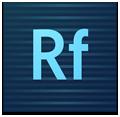 edge_reflow_mnemonic