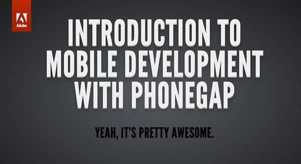 intro_phonegap
