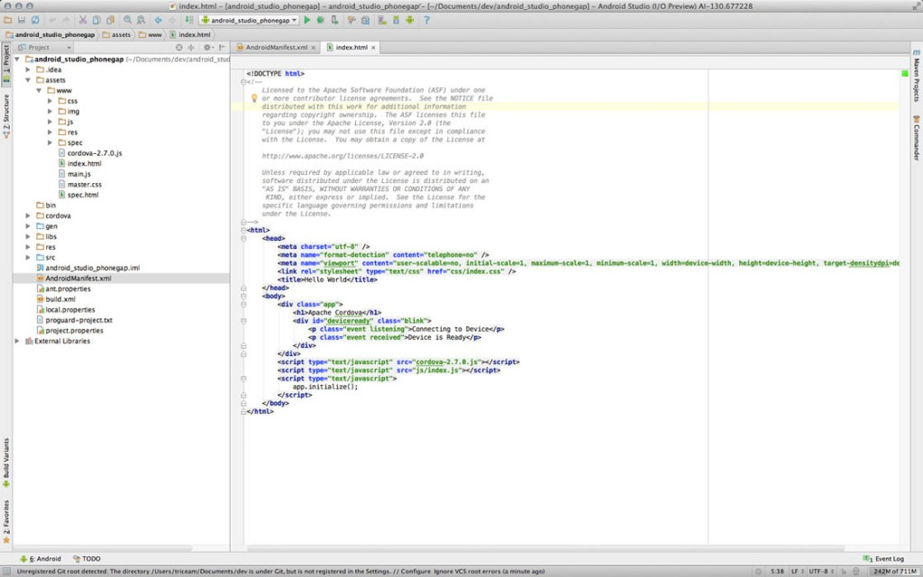 11-android_studio