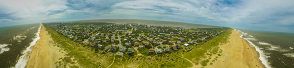 OBX-photomerge