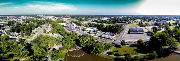 Salisbury-City-Park-2
