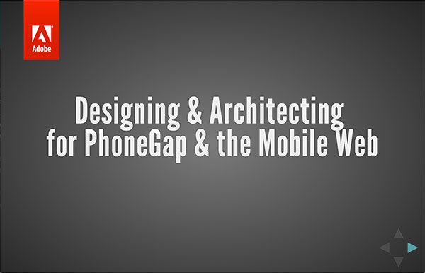 architecture_pg
