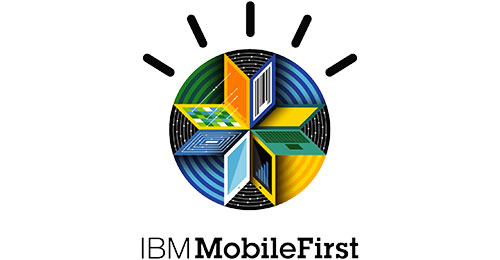 MobileFirst-Logo