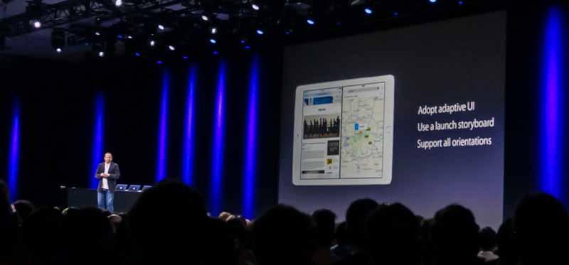 iPad-sidebyside