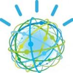 IBM_Watson_avatar_neg