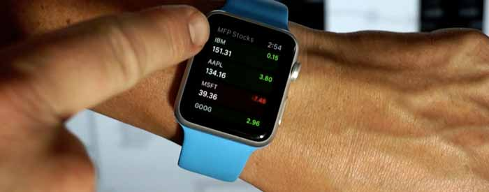 applewatch-stocks